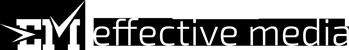Effective Media Web Design